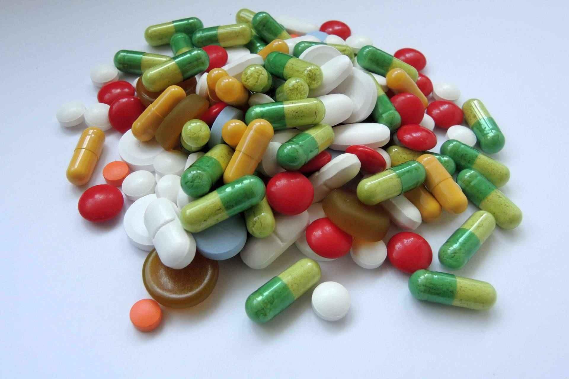 Витамин P, цитрин: инструкция по применению