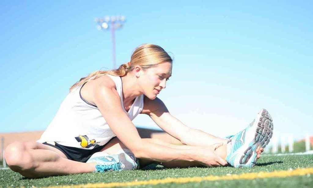 Прочность мышц и связок