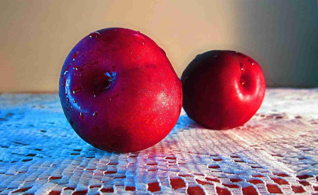 Фото ягода
